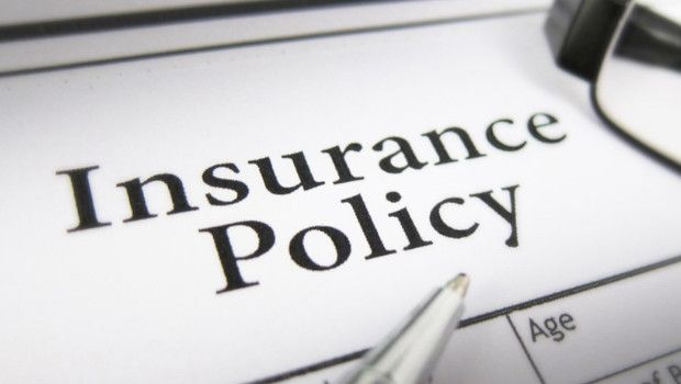 Insurers decide to pay out on business interruption claims