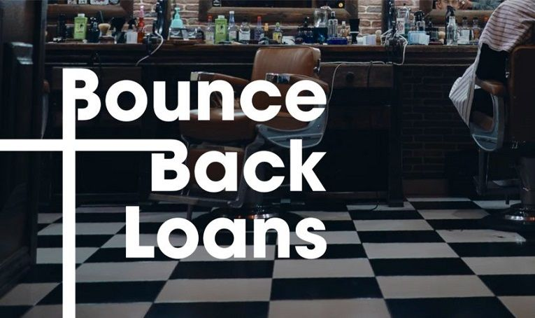 Banks look to debt collectors to recover bounce back loans