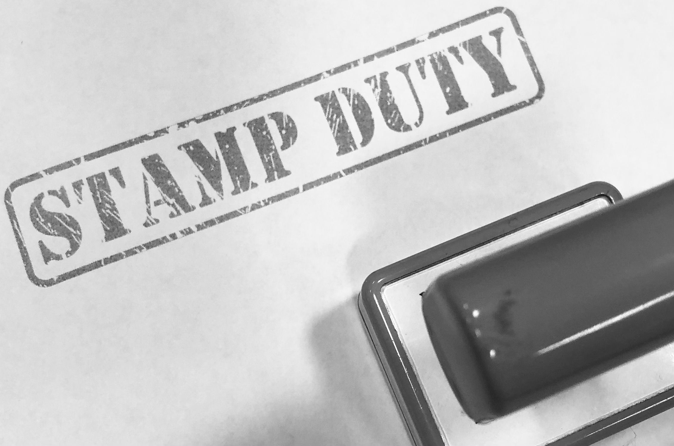 Stamp duty holiday set to save homeowners £500m